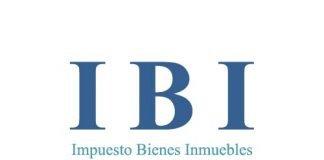Abierto el plazo para pagar el IBI
