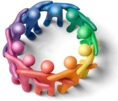 Financiación de proyectos de sensibilización social y educación