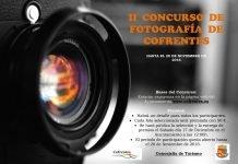 II Concurso de Fotografía de Cofrentes