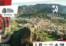 I Trail Castillo de Cofrentes